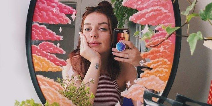 vsco-girl-selfies-740x370.jpg