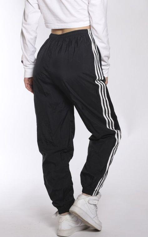 Outfits Con Baggy Pants Perfectos Para Tu Mood De Cuarentena