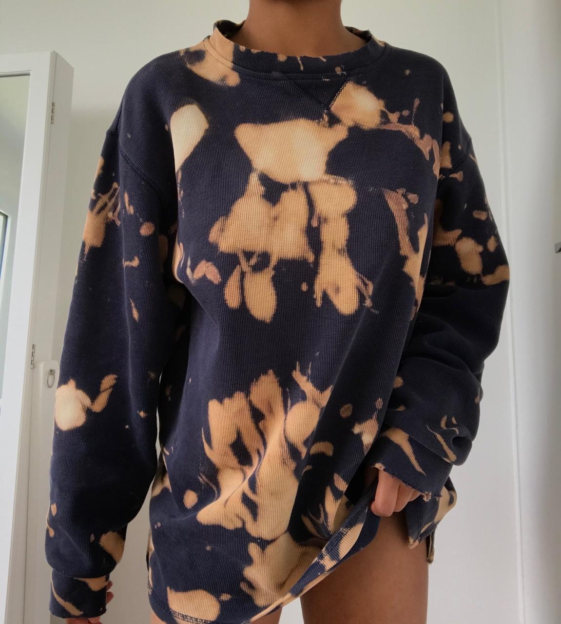 ¡Thrift Flip! El estilo que transformará toda tu ropa